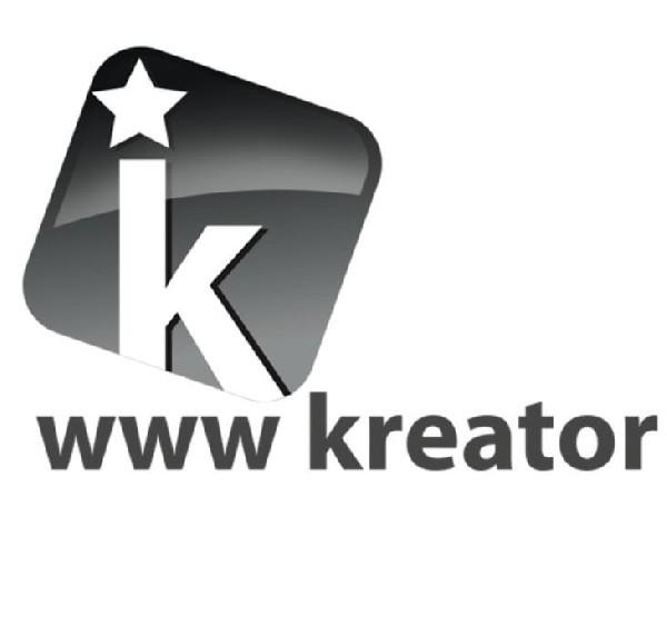 Strona Internetowa, Strona Www, Domena, Kreator Stron Www,