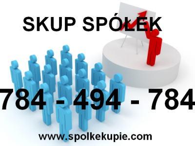 Pomoc 299 Ksh - Kupimy Spółkę